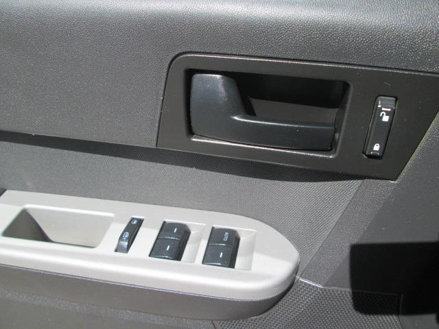 2012 Ford Escape XLT (Stk: bp716) in Saskatoon - Image 9 of 16