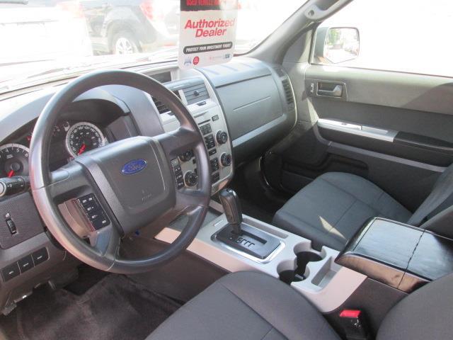 2012 Ford Escape XLT (Stk: bp716) in Saskatoon - Image 12 of 16