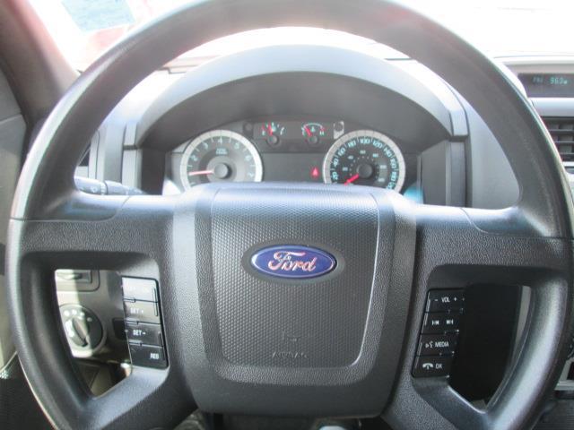 2012 Ford Escape XLT (Stk: bp716) in Saskatoon - Image 16 of 16