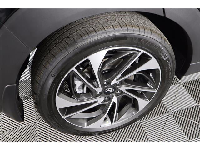 2019 Hyundai Tucson Ultimate (Stk: 119-253) in Huntsville - Image 10 of 37