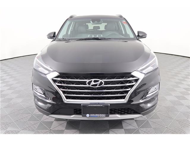 2019 Hyundai Tucson Ultimate (Stk: 119-253) in Huntsville - Image 2 of 37