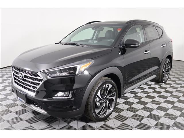 2019 Hyundai Tucson Ultimate (Stk: 119-253) in Huntsville - Image 3 of 37
