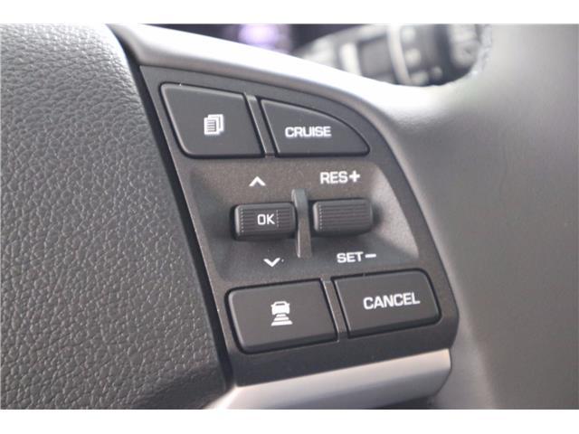 2019 Hyundai Tucson Ultimate (Stk: 119-253) in Huntsville - Image 24 of 37
