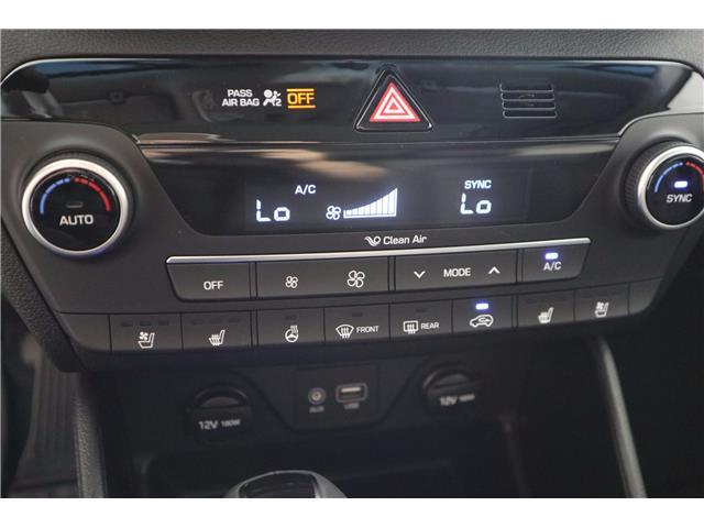 2019 Hyundai Tucson Ultimate (Stk: 119-253) in Huntsville - Image 30 of 37