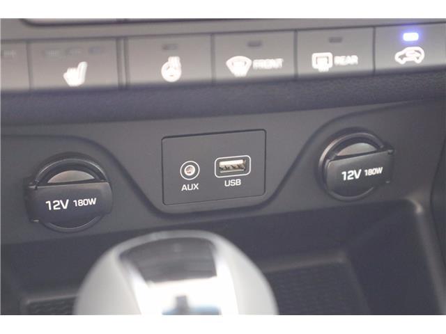 2019 Hyundai Tucson Ultimate (Stk: 119-253) in Huntsville - Image 31 of 37