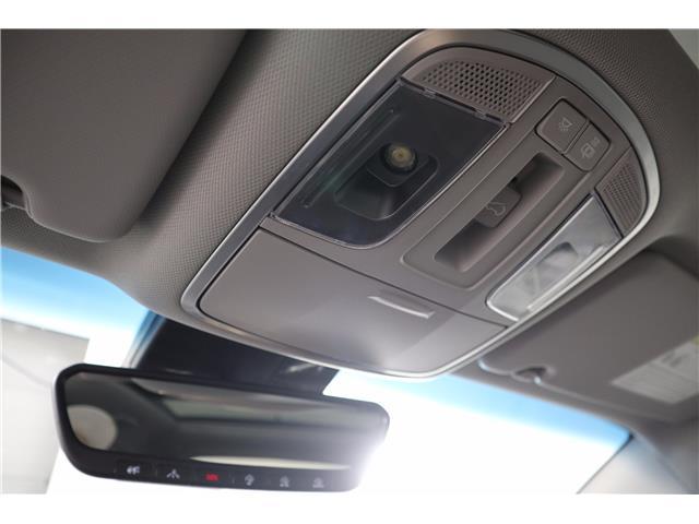 2019 Hyundai Tucson Ultimate (Stk: 119-253) in Huntsville - Image 35 of 37