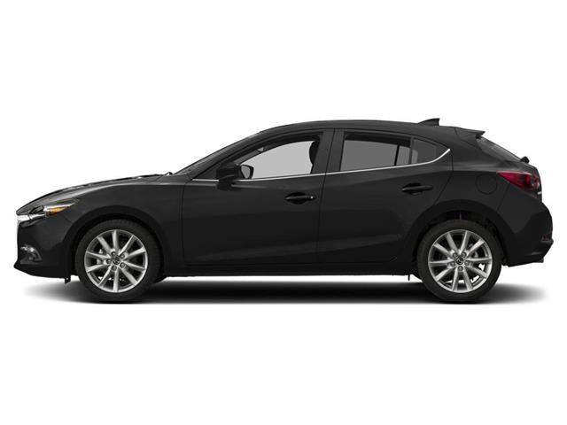 2017 Mazda Mazda3 Sport GT (Stk: 9C557A) in Miramichi - Image 2 of 9