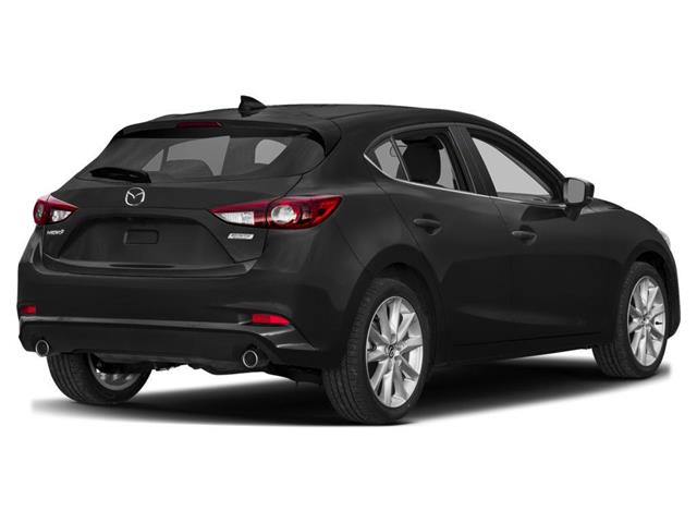 2017 Mazda Mazda3 Sport GT (Stk: 9C557A) in Miramichi - Image 3 of 9