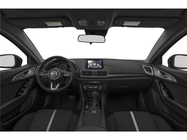 2017 Mazda Mazda3 Sport GT (Stk: 9C557A) in Miramichi - Image 5 of 9