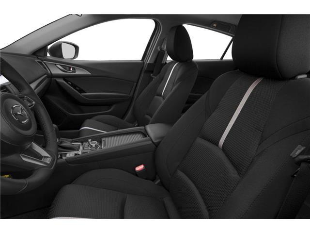 2017 Mazda Mazda3 Sport GT (Stk: 9C557A) in Miramichi - Image 6 of 9