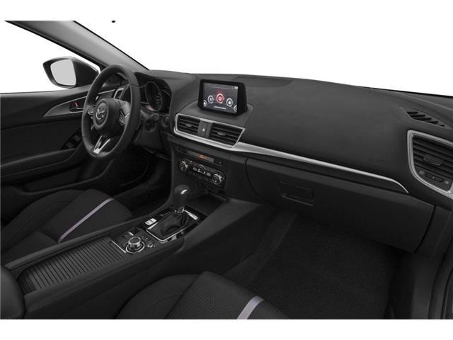 2017 Mazda Mazda3 Sport GT (Stk: 9C557A) in Miramichi - Image 9 of 9