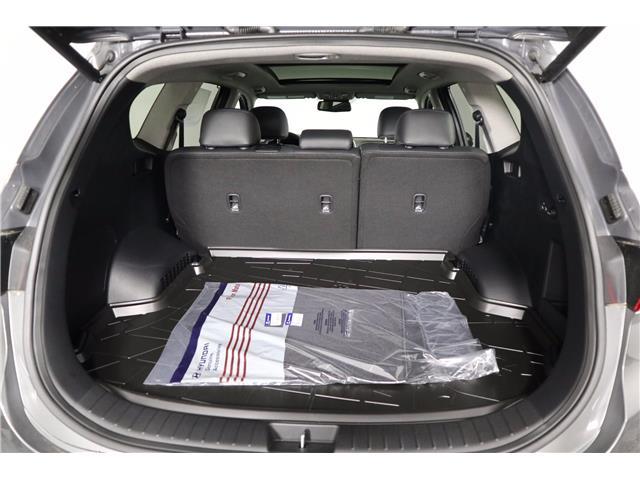 2019 Hyundai Santa Fe Luxury (Stk: 119-101) in Huntsville - Image 12 of 37