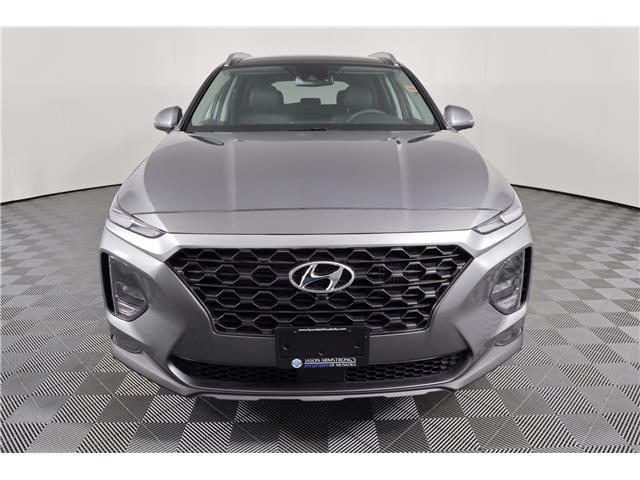 2019 Hyundai Santa Fe Luxury (Stk: 119-101) in Huntsville - Image 2 of 37