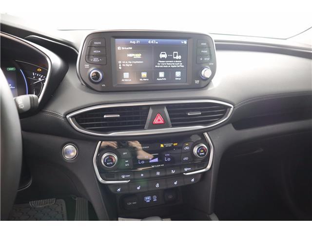 2019 Hyundai Santa Fe Luxury (Stk: 119-101) in Huntsville - Image 28 of 37