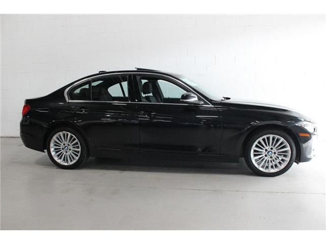 2015 BMW 328i xDrive (Stk: R88842) in Vaughan - Image 2 of 30