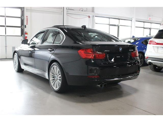 2015 BMW 328i xDrive (Stk: R88842) in Vaughan - Image 5 of 30