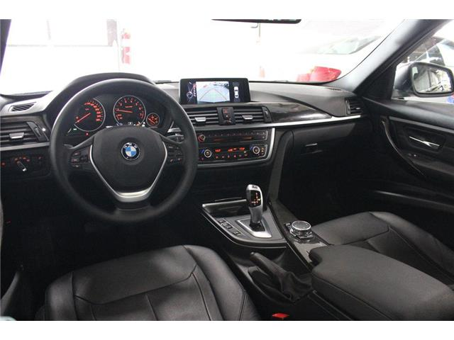 2015 BMW 328i xDrive (Stk: R88842) in Vaughan - Image 25 of 30