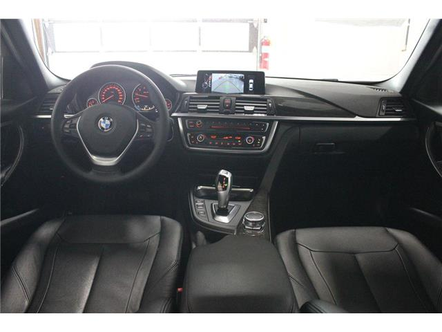 2015 BMW 328i xDrive (Stk: R88842) in Vaughan - Image 26 of 30