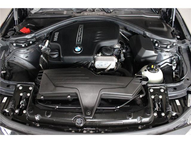 2015 BMW 328i xDrive (Stk: R88842) in Vaughan - Image 28 of 30