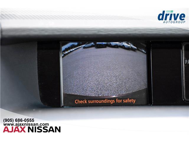 2013 Toyota Sienna LE 7 Passenger (Stk: P4202) in Ajax - Image 24 of 29