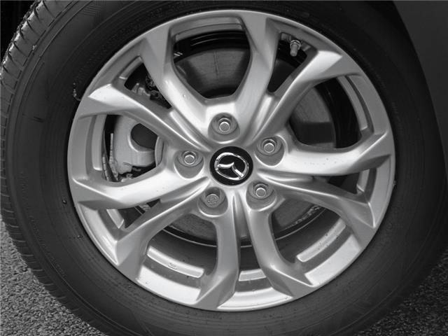 2019 Mazda CX-3 GS (Stk: 19328) in Toronto - Image 8 of 23