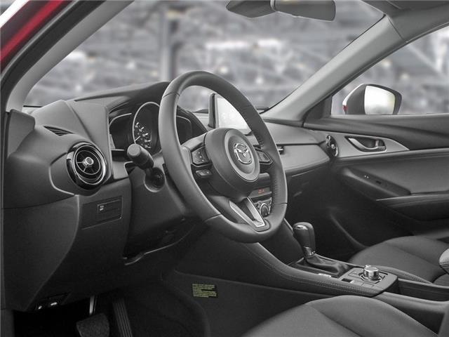 2019 Mazda CX-3 GS (Stk: 19328) in Toronto - Image 12 of 23