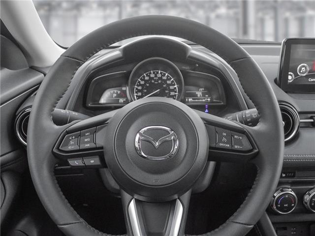 2019 Mazda CX-3 GS (Stk: 19328) in Toronto - Image 13 of 23