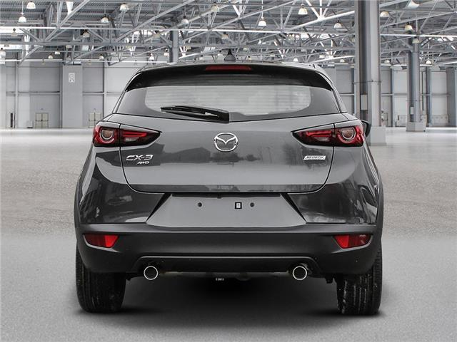 2019 Mazda CX-3 GT (Stk: 19400) in Toronto - Image 5 of 23