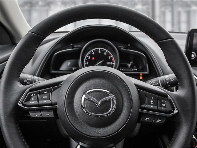 2019 Mazda CX-3 GT (Stk: 19400) in Toronto - Image 13 of 23