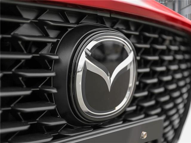 2019 Mazda Mazda3 GS (Stk: 19521) in Toronto - Image 9 of 23