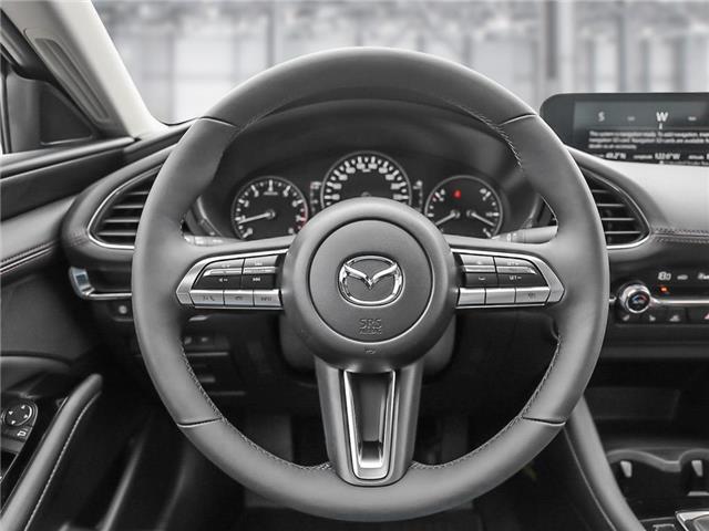 2019 Mazda Mazda3 GS (Stk: 19521) in Toronto - Image 13 of 23