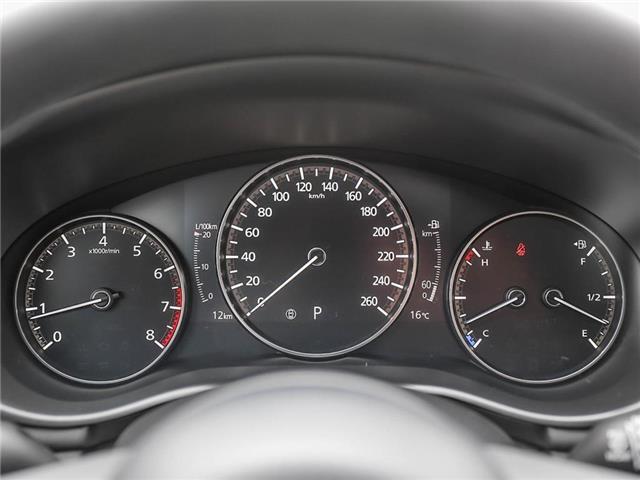 2019 Mazda Mazda3 GS (Stk: 19521) in Toronto - Image 14 of 23