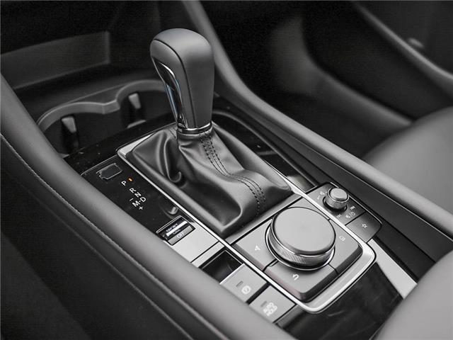 2019 Mazda Mazda3 GS (Stk: 19521) in Toronto - Image 17 of 23