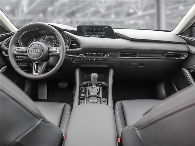 2019 Mazda Mazda3 GS (Stk: 19521) in Toronto - Image 22 of 23