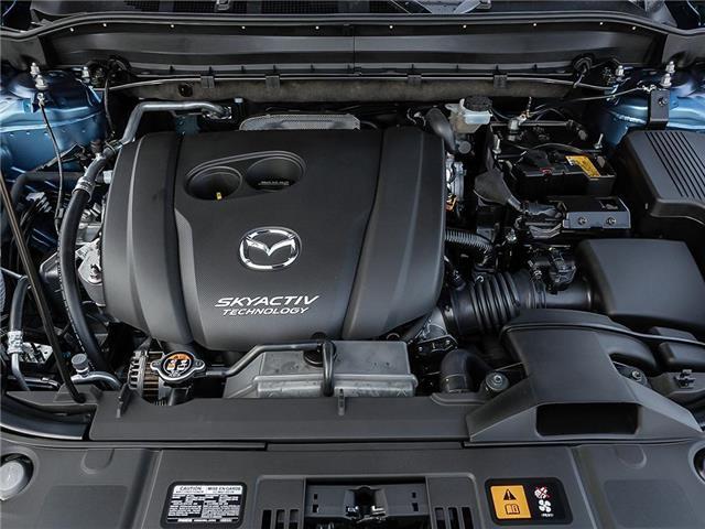 2019 Mazda CX-5 GT (Stk: 19530) in Toronto - Image 6 of 23