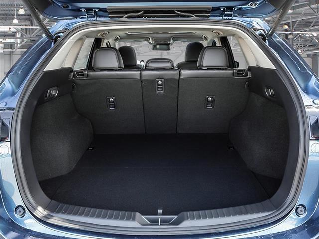 2019 Mazda CX-5 GT (Stk: 19530) in Toronto - Image 7 of 23