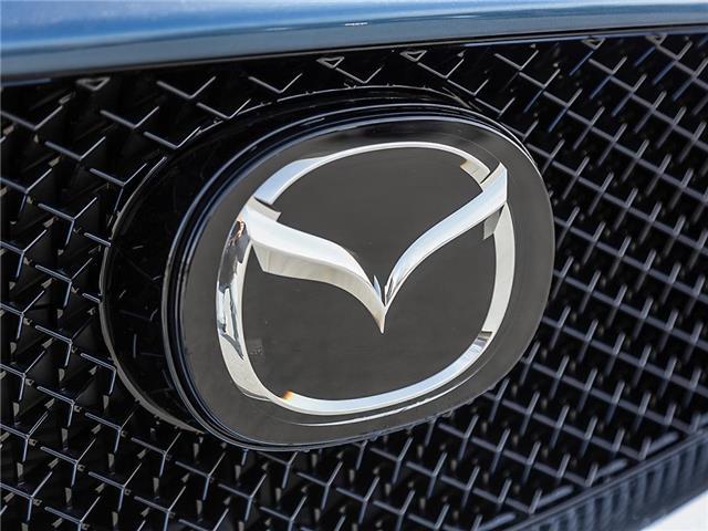 2019 Mazda CX-5 GT (Stk: 19530) in Toronto - Image 9 of 23