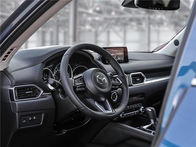 2019 Mazda CX-5 GT (Stk: 19530) in Toronto - Image 12 of 23