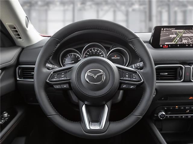 2019 Mazda CX-5 GT (Stk: 19530) in Toronto - Image 13 of 23