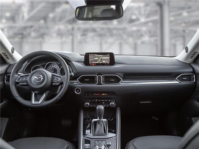 2019 Mazda CX-5 GT (Stk: 19530) in Toronto - Image 22 of 23