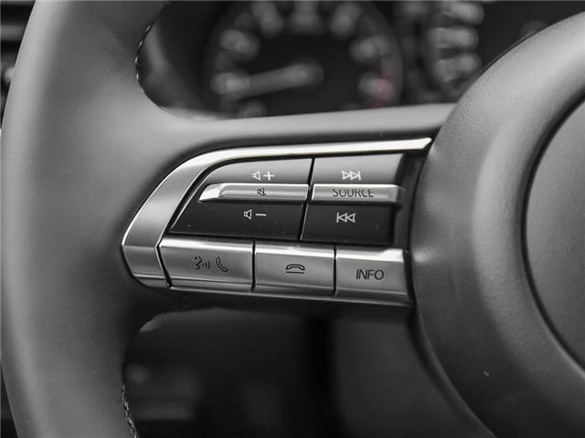 2019 Mazda Mazda3 GS (Stk: 19524) in Toronto - Image 15 of 23