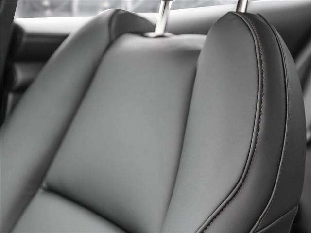 2019 Mazda Mazda3 GS (Stk: 19524) in Toronto - Image 20 of 23