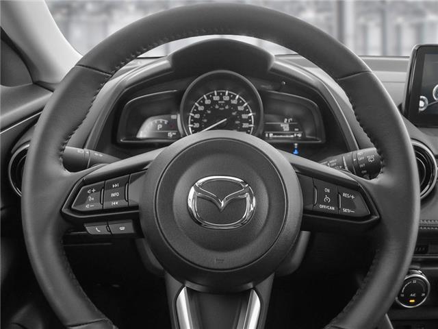 2019 Mazda CX-3 GS (Stk: 19542) in Toronto - Image 13 of 23