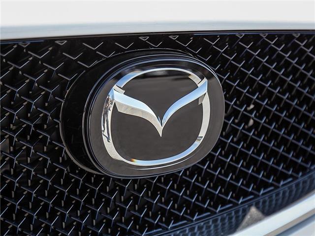 2019 Mazda CX-5 Signature (Stk: 19555) in Toronto - Image 9 of 23