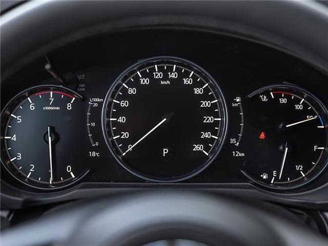 2019 Mazda CX-5 Signature (Stk: 19555) in Toronto - Image 14 of 23