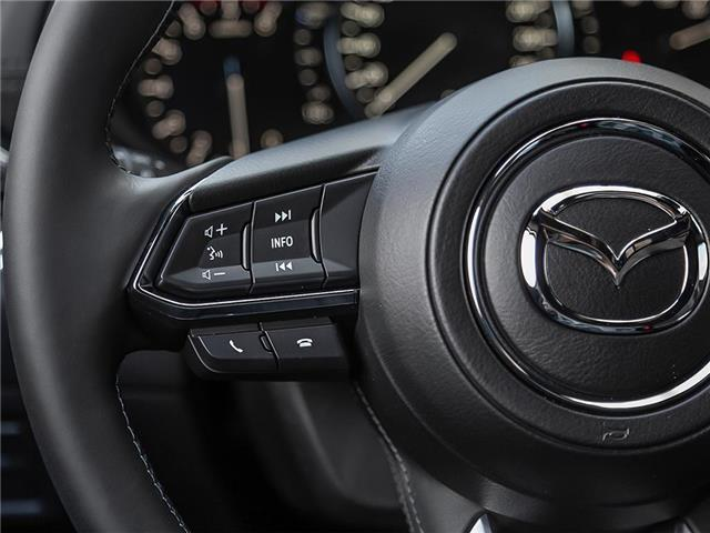 2019 Mazda CX-5 Signature (Stk: 19555) in Toronto - Image 15 of 23