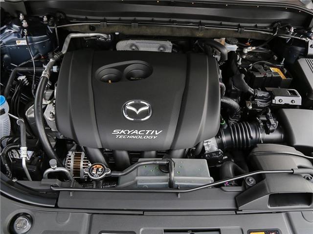 2019 Mazda CX-5 GX (Stk: 19587) in Toronto - Image 6 of 23
