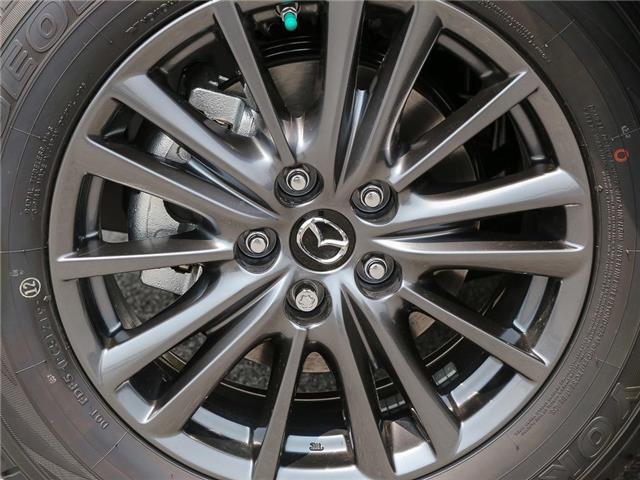 2019 Mazda CX-5 GX (Stk: 19587) in Toronto - Image 8 of 23