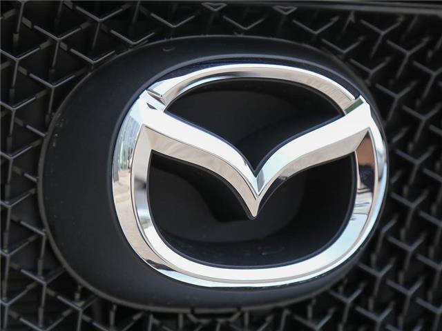 2019 Mazda CX-5 GX (Stk: 19587) in Toronto - Image 9 of 23