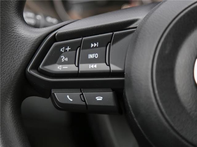 2019 Mazda CX-5 GX (Stk: 19587) in Toronto - Image 15 of 23